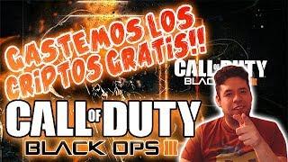 Call Of Duty BO3: Jugando Con Los Hermosos Subs 😎😜🤘 Si Entras Tendras 7 Novias (os) 😎😜🤘