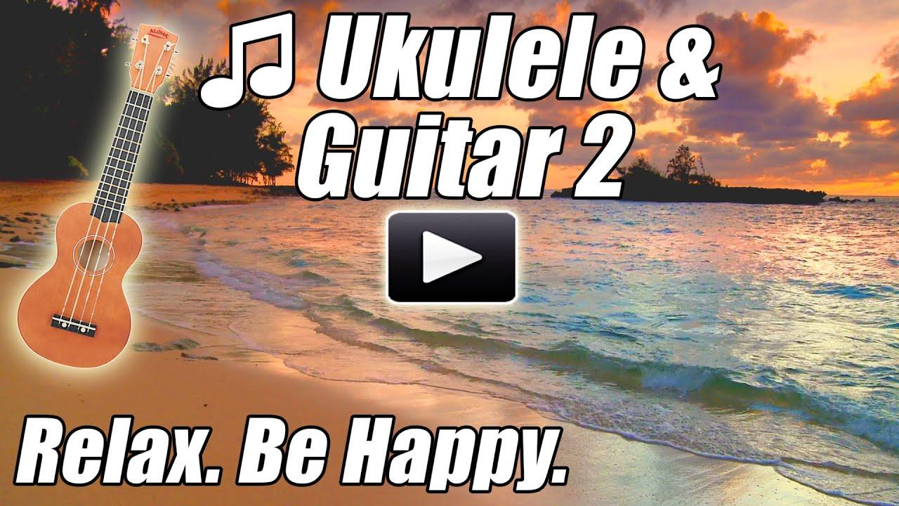 Hawaiian luau music online games of gambling