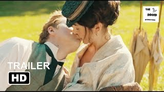 Video TOMMY'S HONOUR Trailer (2017) | Ophelia Lovibond, Sam Neill, Peter Mullan download MP3, 3GP, MP4, WEBM, AVI, FLV November 2017