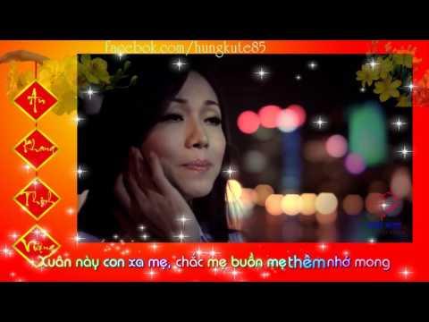 [SUB] Giao Thừa Xa Xứ - Hoàng Châu