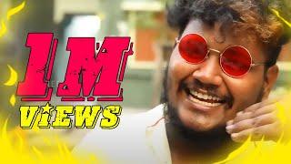 Mokka Naayam Thalaila Saayam | Tik Tok Trending Song | Gana Francis | Yaara Nee