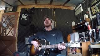 Luke Combs, One Too Many Cover