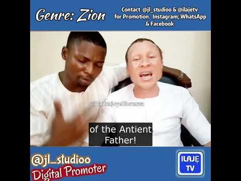 Download Ilaje TV - Olorunwa Oladunjoye X Alore Omotayo - Yi Ipin Buburu Pada | Ilaje TV