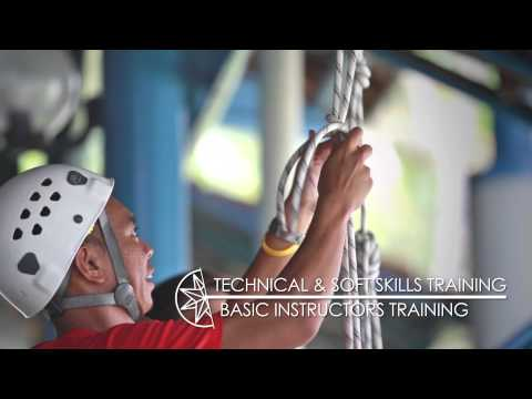 OBS Instructor Recruitment Video