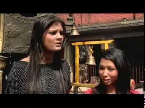 nepali film fortune a life.mpg