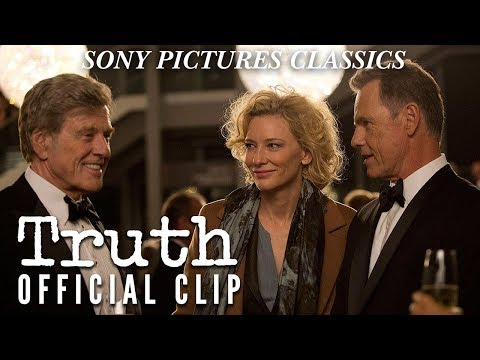 "truth-|-""let's-start-from-the-beginning""-official-clip-hd-(2015)"