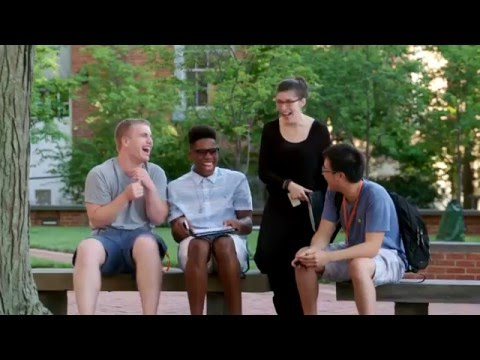 SJC Summer Academy | Explore Annapolis