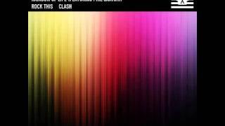 Tim Besamusca - Rainbow of Life (Featuring Phil Saatchi)