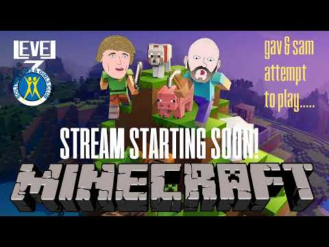Minecraft Zenia rp ep 3 s 2 - YouTube  |Sam Minecraft Roleplay