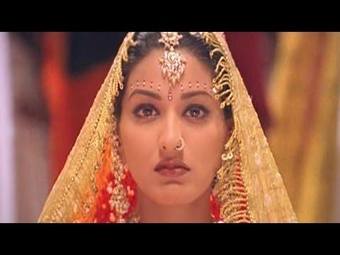 Premikula Roju Telugu  Movie Part 13/13 || Kunal, Sonali Bendre || Shalimarcinema