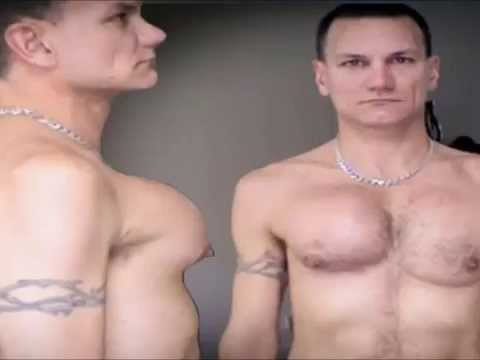 How To Lose Chest Fat In A Week – How To Quickly Burn Chest Fat