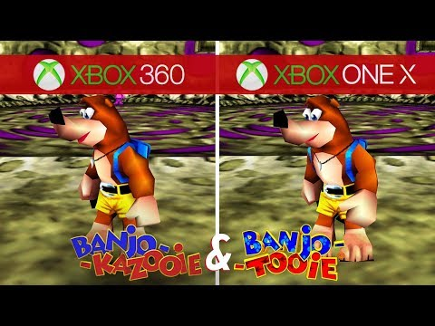 XboxAchievements com - Videos tagged feature