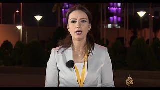 نافذة من نواكشوط- القرارات الصادرة عن القمة العربية