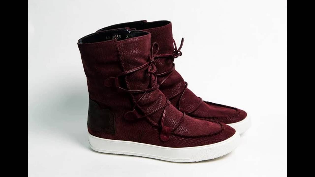 Качественная обувь оптом modus vivendi | звоните ☎ +38 (050) 070-12-77 | модная обувь от производителя коллекции осень-зима 2017-2018 оптом.