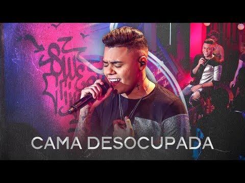 Felipe Araújo - Cama Desocupada