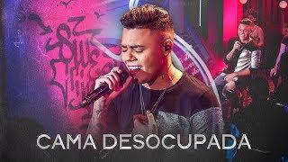 Baixar Felipe Araújo - Cama Desocupada - #PorInteiro