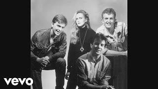 Prefab Sprout - Faron Young (Truckin' Mix) [Audio]