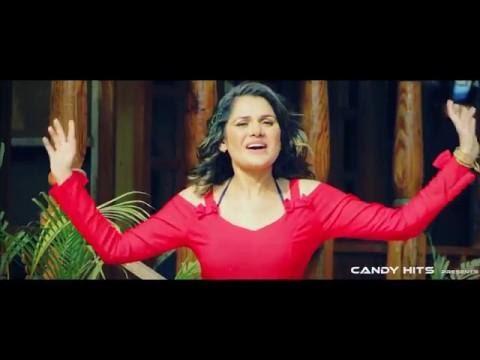Hindi Song| KYA BAAT HAI | KHUSHI KAUR | RAHUL ROY | Latest Songs | CANDY HITS