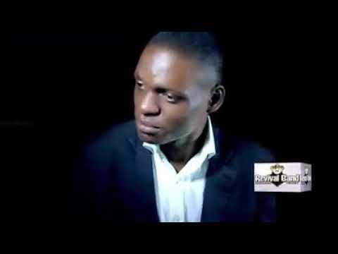 Mpa empale yange kyd feat Salongo jingo Katandika butandisi