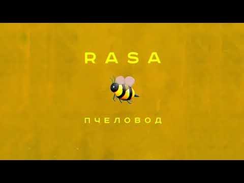 Песня ты пчела я пчеловод