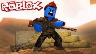ROBLOX | DMR CHAMPION!! (Insane Sniper Skills!) - Phantom Forces