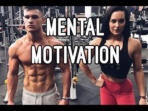 Getting that mental motivation in Australia   EVOLVE Episode 45