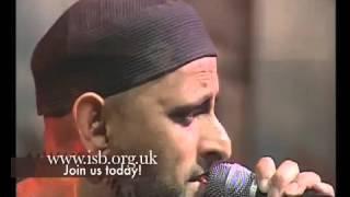 LIFeSong: Zain Bhikha - Zamilooni, Living Islam Festival 2011