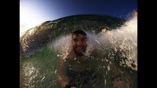 🔴 cap blanc la grotte bizerte vlog 12 جولة فيكاب بلونشبنزرت