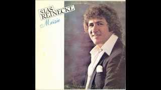 Sias Reinecke - My langvlegselnooi