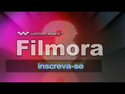 Trailer do filme Frescuras