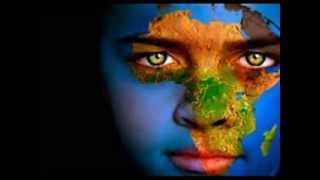 Yellowman Free Africa