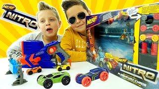 CHALLENGE Batman vs Superman personaggi giocattoli: Flash, Aquaman, Batmobile, Spara macchine
