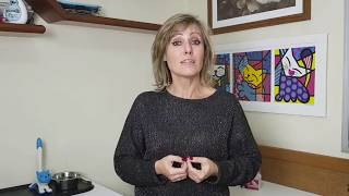 FELV: Leucemia Viral Felina