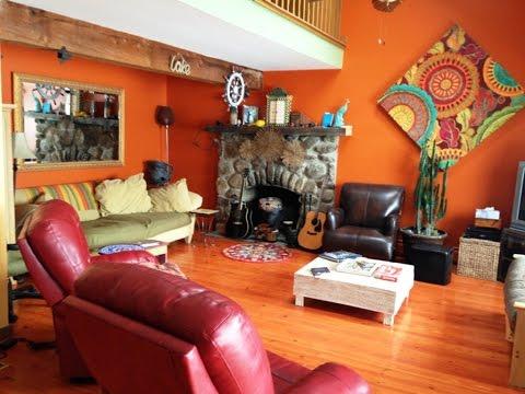 60  Southwest home decor ideas 2017  Home Decor Ideas