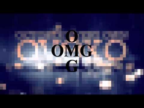 Over Here - PARTYNEXTDOOR (ft. Drake)