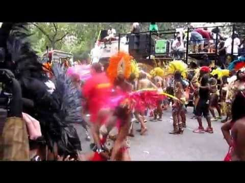 Entertainment - Make Money on Labor Day in New York -  Music, Food, Arts, and Culture