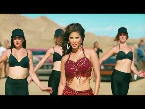 Tubidy ioKehta Hai Pal Pal Sunny Leone new latest Bollywood HD video song