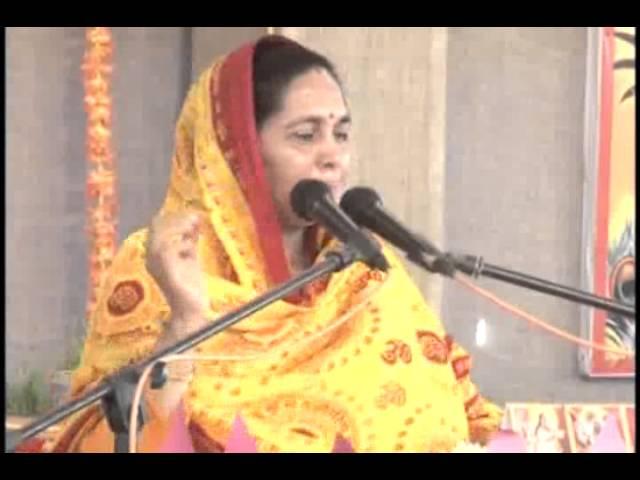 shrimad bhagwat katha,Dabhoi  18 2 2013