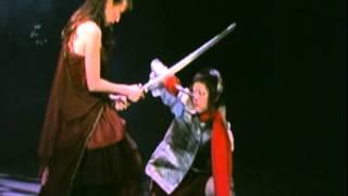 2010年10月13日〜17日 ザムザ阿佐谷 虚飾集団廻天百眼 http://www.kaite...