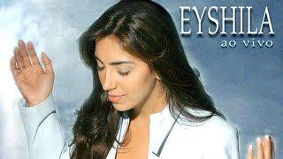 "Eyshila ""TERREMOTO"" (2005) - Álbum Completo (HD)"