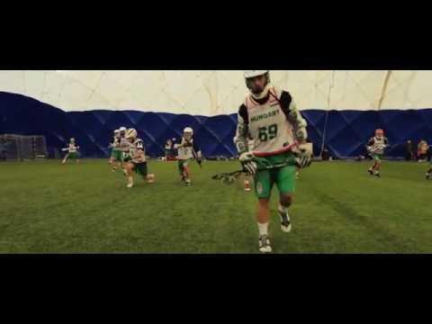 Team Hungary Lacrosse