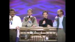 Watch Statler Brothers Tom Dooley video