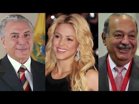 عرب أمريكا اللاتينية.. اندماج في مجتمعهم أم انسلاخ عن أصولهم؟