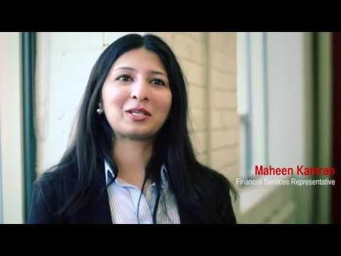 ACCES Employment - Employment Ontario