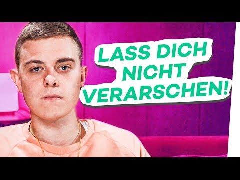 Handyvertrag: DAS Ist Jonas' SCHLIMMSTE Erfahrung! – STORYTIME