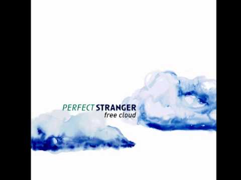 Perfect Stranger - W