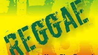 instrumental reggae -