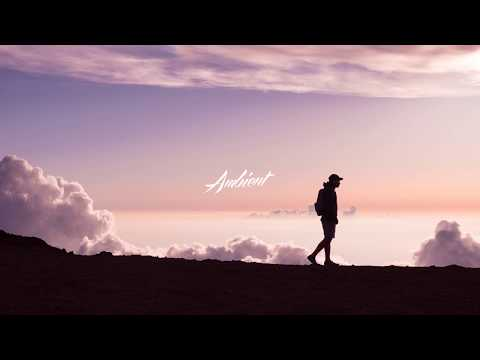 Shwin - Running Away From What You Lost