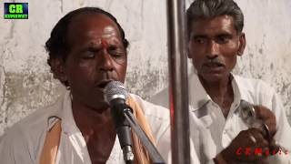 घणी घणी खम्मा मारे दुवारका रा नाथ Singar - Banshidas Kamad | New Marwadi desi bhajan live 2017