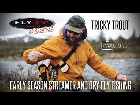 IFISH - GIANT TREVALLY with Casey Stoner - FULL EPISODE from YouTube · High Definition · Duration:  19 minutes 44 seconds  · 51.000+ views · uploaded on 10.11.2016 · uploaded by ifishtv